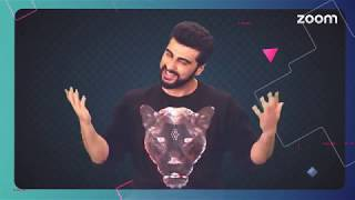 Arjun Kapoor - Star Of The Month - July