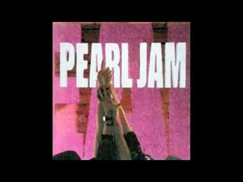 Deep Purple - Pearl Jam - Do the Evolution