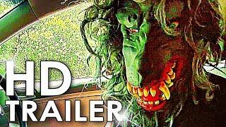 CREEP 2 Trailer (2017) Thriller, Movie