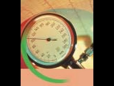 Lower Your Blood Pressure By Aiming For A Healthy Weight Health Tips,bp, Diabetes,cancer,fitness video