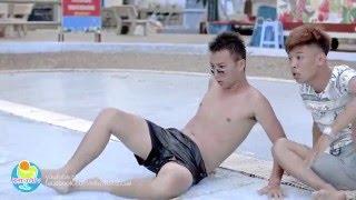 Video clip Kem xôi: Tập 6 - Khi chàng giăng câu