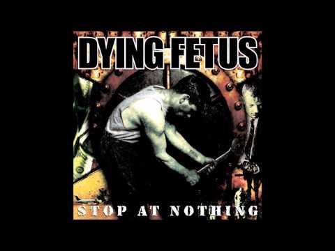Dying Fetus - Schematics