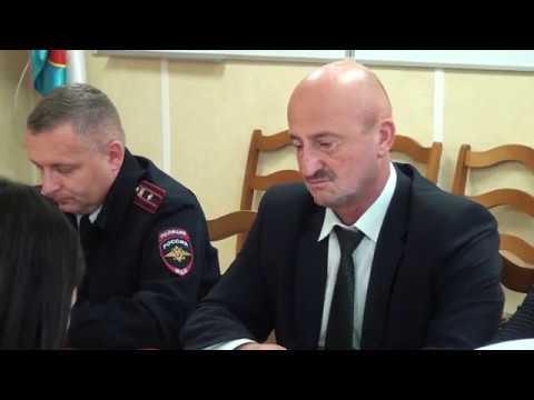 Десна-ТВ: День за днем от 24.10.2019