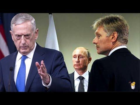 Кремль получил позорное поражение