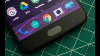 Android Super MAGIC TRICK and Mode Until You Don't Know.