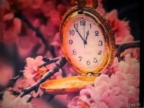 Вальс Ф.Росси Память цветов (оркестр Нулло Романи & свист)