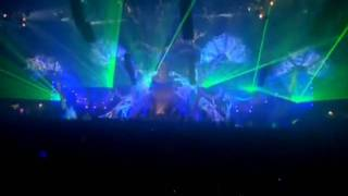 [DVD]Qlimax 2009 part 2/4 [HQ] rip]