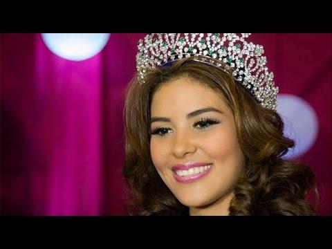 Miss Honduras y su hermana, halladas asesinadas tras varios días desaparecidas