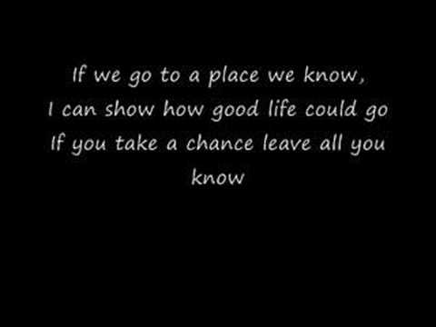 Mcfly - Forget All You Know (Danny Jones)