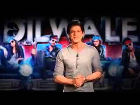 Hello Pakistan by Srk