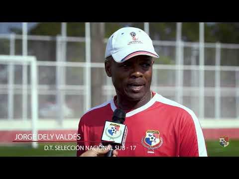 entrevista-jorge-dely-valdes-dt-panamasub17