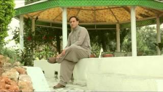 Musharaf Bangash New Video Song (AFRIDI) Official Video HD
