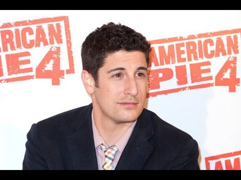 Outrage Over Jason Biggs Malaysia Airlines Tragedy Twitter Joke @Hodgetwins