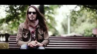 AMORPHIS - Studio Report Part 4