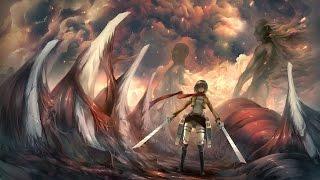 Top 10 Steampunk Anime