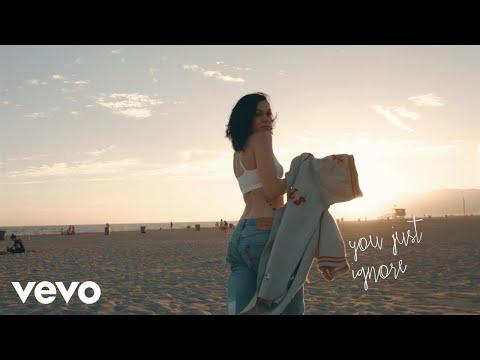 Jessie J - Real Deal (Lyric Video)