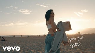 Download Lagu Jessie J - Real Deal (Lyric Video) Gratis STAFABAND
