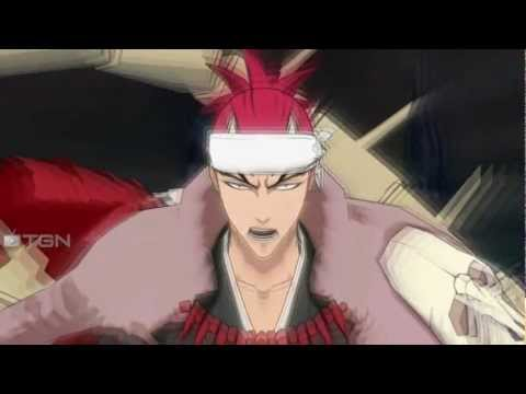 Bleach Versus Crusade All Bankai/PowerUps BEST QUALITY