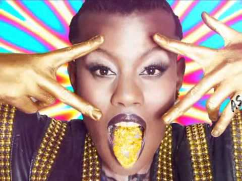 Top Billing Hangs Out With Toya Delazy (full Insert) video
