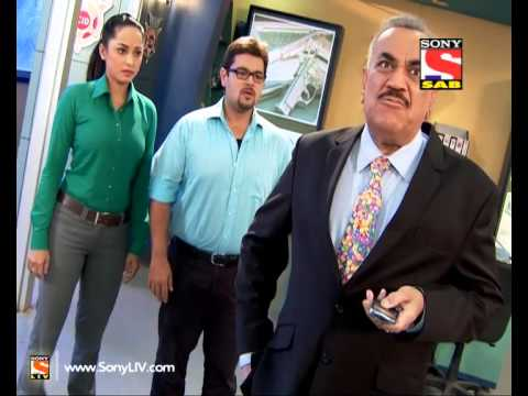 Taarak Mehta Ka Ooltah Chashmah - Episode 1456 - 17th July 2014 video