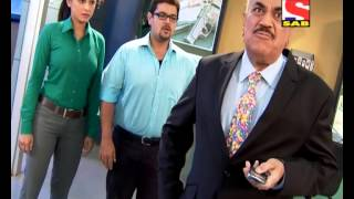 Taarak Mehta Ka Ooltah Chashmah - Episode 1456 - 17th July 2014