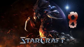 Blizzard Clazzics - Starcraft: Episode 8 - The Dark Templar