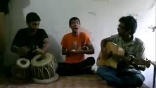 যৌবন গেলে আর প্রেম হবে না |  Fakir Saheb | Bangla Folk Song | অসাধারণ একটি ফোক গান