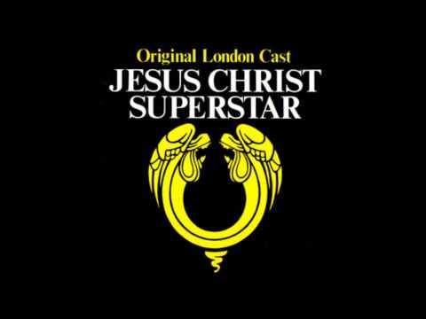 Webber Andrew Lloyd - King Herods Song