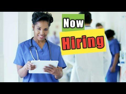 Work from home nurse jobs #12  RN LPN
