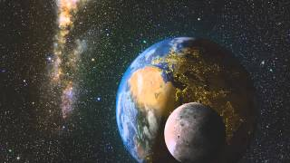 Christ Collective July-11-2015 Galactic Federation of Light