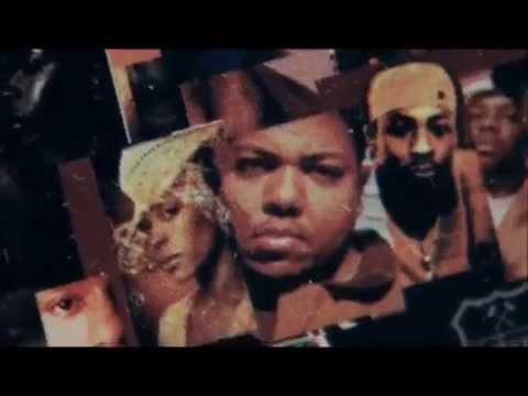BIG TONE (DJ Dez & DJ Butter)- The Crib (Official Video)
