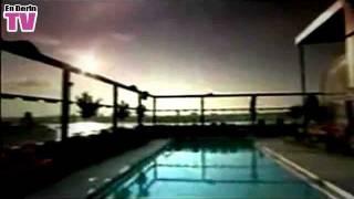 Watch En Derin So So Good video