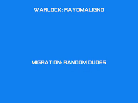 wowmigration