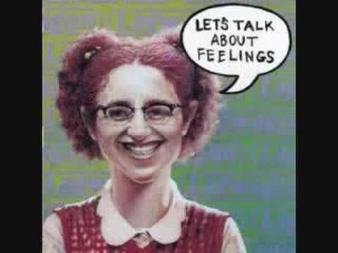 Lagwagon - Everything Turns To Grey