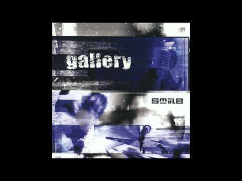 Gallery - Elevator Music