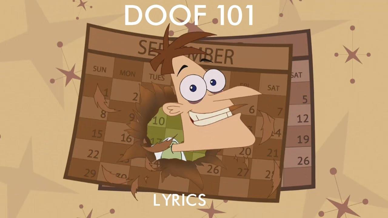 SUMMER HEART - 101 ALBUM LYRICS - SongLyrics.com