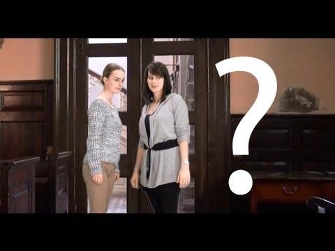 What Women Need - Что Нужно Девушкам / Юмор - Humor