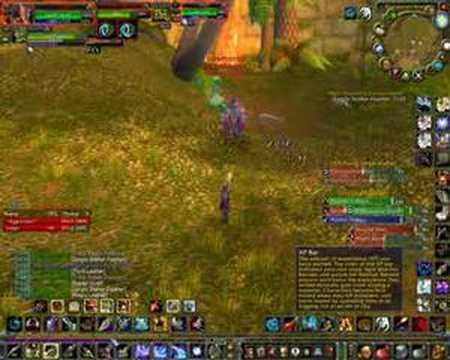 world of warcraft blood elf hunter. doesa World+of+warcraft+lood+elf+hunter Of warcraft jkmcd worldof aprit