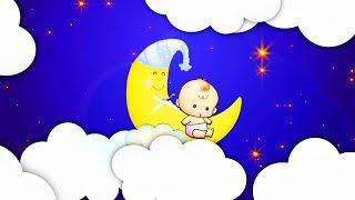 ♫♫♫ Berceuse Mozart pour Bébés Vol.101 ♫♫♫ Bébé-dodo, Musique pour Dormir Bebe