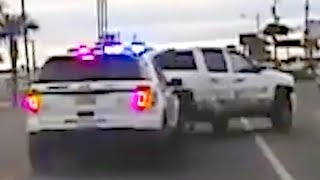 👮🏼🚔BEST OF POLICE DASHCAMS | COPS ARE AWESOME | POLICE JUSTICE / POLICE CHASE COMPILATION #29