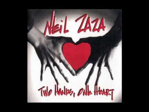 Neil Zaza - Tobaber