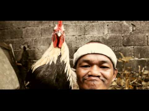Mike Kosa Feat Ayeeman -mahal Kong Kultura (official Music Video)-directed By Wilan Rivera video