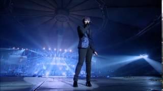Watch Super Junior So I video