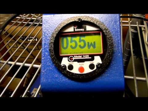 Amateur Radio Antenna Tuners - What Are They Really Worth.wmv