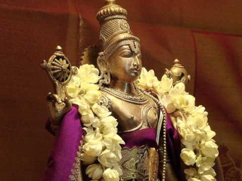 Devotional Kannada Kirtan (janapriya Dasara Padagalu) - narayana Ninnae Namadha (purandaradasa) video