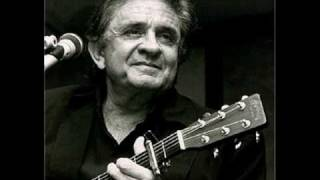 Johnny Cash - Ain't No Grave (Gonna Hold This Body Down)