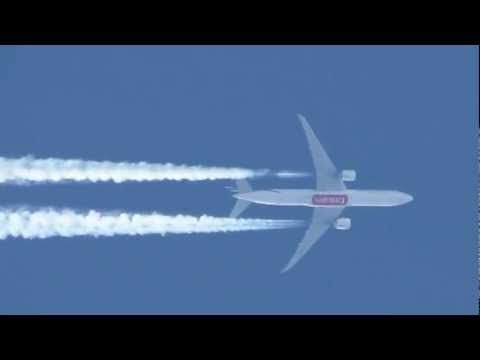 Canon PowerShot SX50 HS -Emirates video fantastic zoom and photos my aeroplanes!
