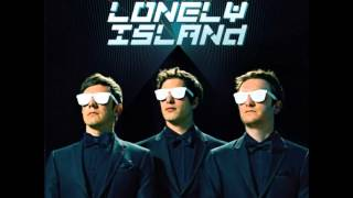 Watch Lonely Island Spell It Out video