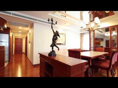3 Bedroom Apartment for Rent at Centre Point Sukhumvit 10 PC005075