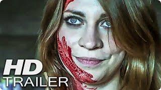 SEX & CRIME Trailer German Deutsch (2016)